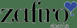 logo_zafiro
