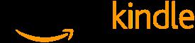 Amazon_Kindle_logo.svg_.png