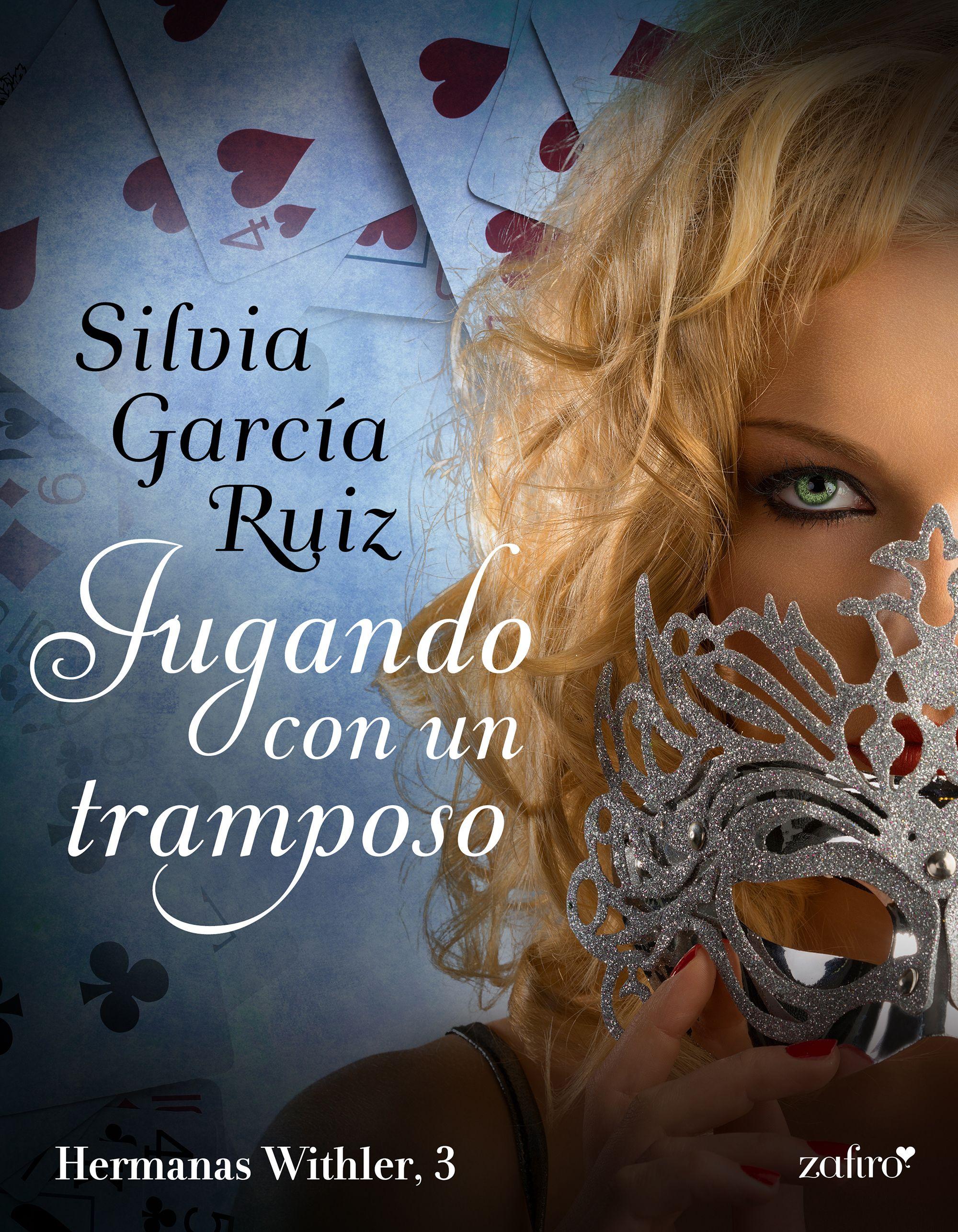 portada_jugando-con-un-tramposo_silvia-garcia-ruiz_201703131615