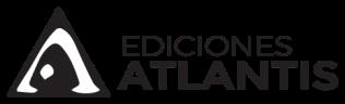 logotipo-ediciones-atlantis-2