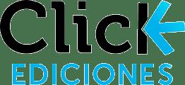 logo_CLICK.png