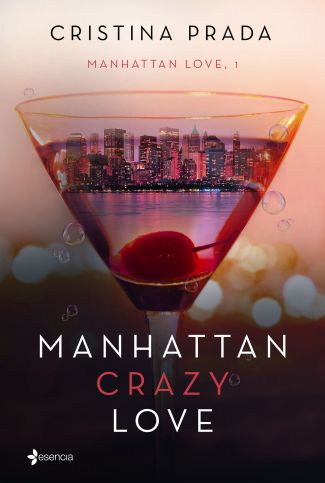 portada_manhattan-crazy-love_cristina-prada_201705301007.jpeg