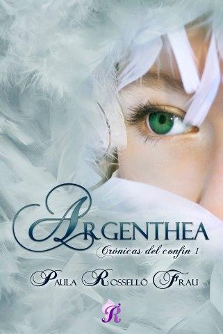 ARGENTHEA.jpg