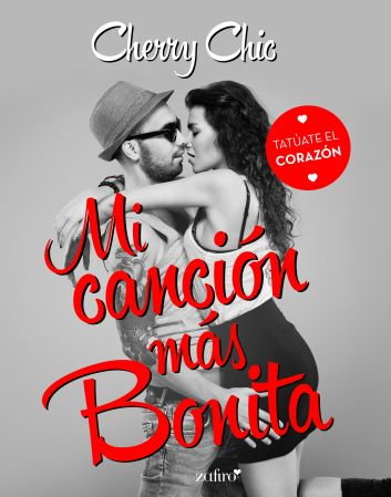 portada_mi-cancion-mas-bonita_cherry-chic_201711211126.jpg