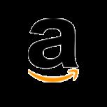 amazon-icon-6