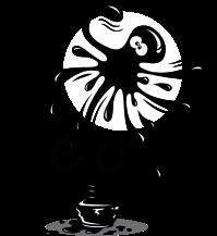 Logo ELO