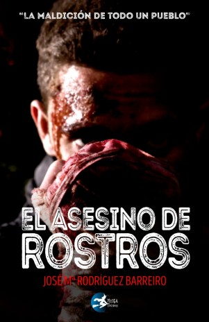 thumbnail_El-asesino-de-rostros-solo-portada