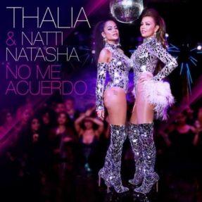resized_thalia-nattinatasha1-nomeacuerdo-545x545.jpg